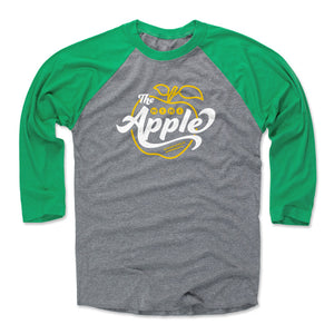 Minneapolis Men's Baseball T-Shirt | 500 LEVEL
