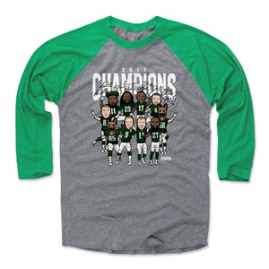 Philadelphia Men's Baseball T-Shirt | 500 LEVEL