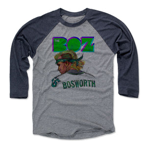 san francisco c5cb6 2b098 Brian Bosworth T-Shirts & Apparel | Seattle Seahawks ...