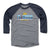 San Francisco Men's Baseball T-Shirt | 500 LEVEL