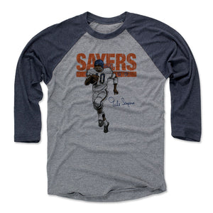 Gale Sayers Men's Baseball T-Shirt | 500 LEVEL