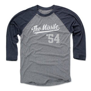 Aroldis Chapman Men's Baseball T-Shirt | 500 LEVEL