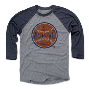 huge discount 35ce2 c52ec Jose Altuve T-Shirts, Tank Tops, & Hoodies | Houston ...