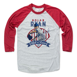 Nolan Ryan Men's Baseball T-Shirt | 500 LEVEL
