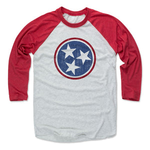 Tennessee Men's Baseball T-Shirt | 500 LEVEL