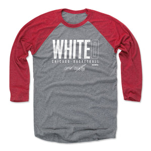 Coby White Men's Baseball T-Shirt | 500 LEVEL