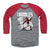 Victor Robles Men's Baseball T-Shirt | 500 LEVEL