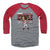 George Kittle Men's Baseball T-Shirt | 500 LEVEL