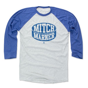 Mitch Marner Men's Baseball T-Shirt | 500 LEVEL