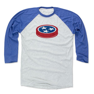 Nashville Men's Baseball T-Shirt | 500 LEVEL