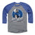 Rodrigo Blankenship Men's Baseball T-Shirt | 500 LEVEL