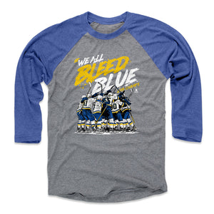 St. Louis Men's Baseball T-Shirt | 500 LEVEL