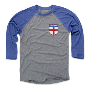 England Men's Baseball T-Shirt | 500 LEVEL