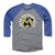 Alex Pietrangelo Men's Baseball T-Shirt | 500 LEVEL