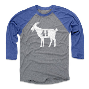 Dallas Men's Baseball T-Shirt | 500 LEVEL