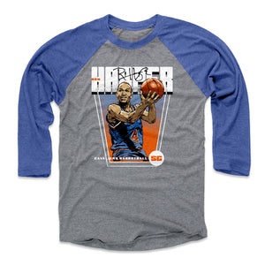 Ron Harper Men's Baseball T-Shirt | 500 LEVEL