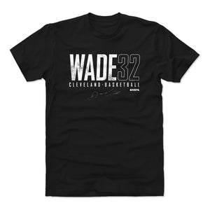 Dean Wade Men's Cotton T-Shirt | 500 LEVEL