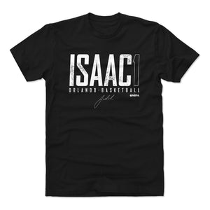 Jonathan Isaac Men's Cotton T-Shirt | 500 LEVEL