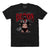 Finn Balor Men's Cotton T-Shirt | 500 LEVEL