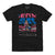 Alexa Bliss Men's Cotton T-Shirt | 500 LEVEL
