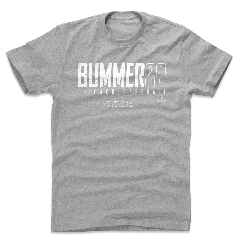 Aaron Bummer Men's Cotton T-Shirt | 500 LEVEL