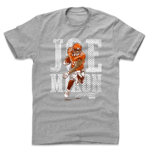 Joe Mixon Men's Cotton T-Shirt | 500 LEVEL