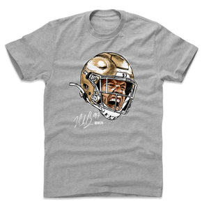 Nick Bosa Men's Cotton T-Shirt | 500 LEVEL