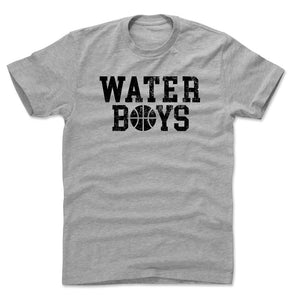 Waterboys Men's Cotton T-Shirt | 500 LEVEL