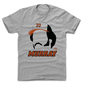 Eddie Murray Men's Cotton T-Shirt | 500 LEVEL