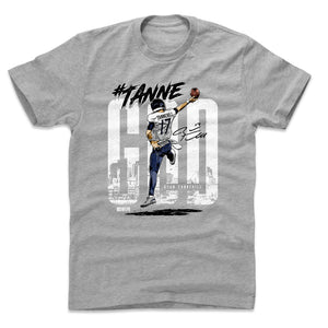 Ryan Tannehill Men's Cotton T-Shirt | 500 LEVEL