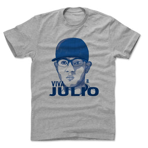Julio Urias Legend B