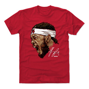 Brandon Ingram Men's Cotton T-Shirt | 500 LEVEL