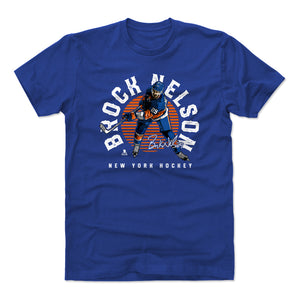 Brock Nelson Men's Cotton T-Shirt | 500 LEVEL