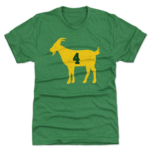 Green Bay Men's Premium T-Shirt | 500 LEVEL