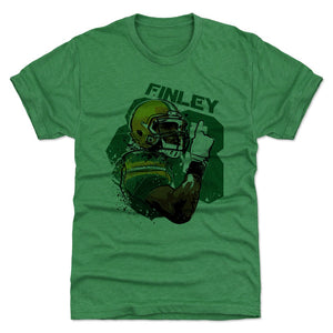 Jermichael Finley Men's Premium T-Shirt | 500 LEVEL
