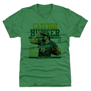 Catfish Hunter Men's Premium T-Shirt | 500 LEVEL