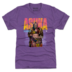 Asuka Men's Premium T-Shirt | 500 LEVEL