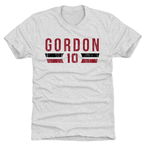 Eric Gordon Men's Premium T-Shirt | 500 LEVEL