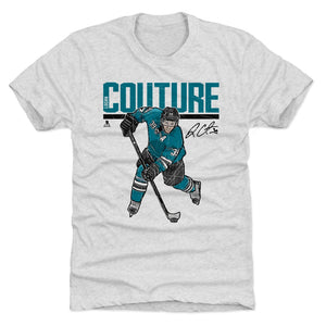 Logan Couture Men's Premium T-Shirt | 500 LEVEL