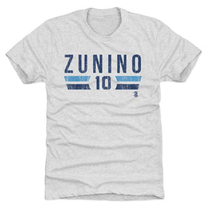 Mike Zunino Men's Premium T-Shirt | 500 LEVEL