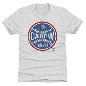 Rod Carew Men's Premium T-Shirt | 500 LEVEL