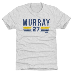 Jamal Murray Men's Premium T-Shirt | 500 LEVEL