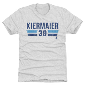 Kevin Kiermaier Men's Premium T-Shirt | 500 LEVEL