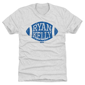 Ryan Kelly Men's Premium T-Shirt | 500 LEVEL