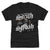 Liam Hendriks Men's Premium T-Shirt | 500 LEVEL