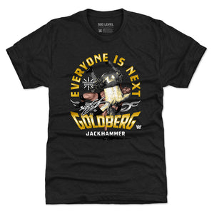 Goldberg Men's Premium T-Shirt | 500 LEVEL