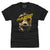Mankind Men's Premium T-Shirt | 500 LEVEL