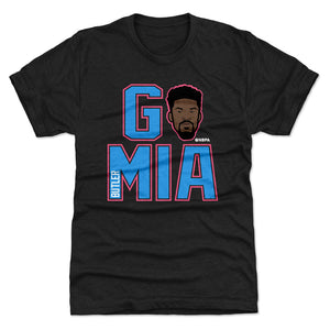 Jimmy Butler Men's Premium T-Shirt | 500 LEVEL