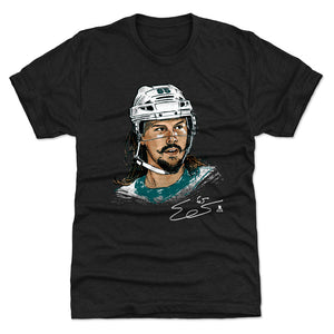 Erik Karlsson Men's Premium T-Shirt | 500 LEVEL