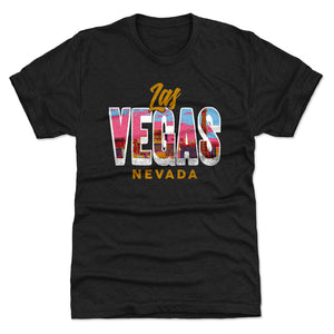 Las Vegas Men's Premium T-Shirt | 500 LEVEL